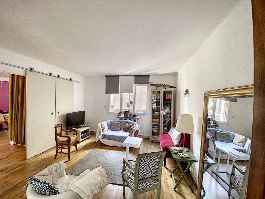 Appartement à vendre 7 120.89m2 à Nantes vignette-2