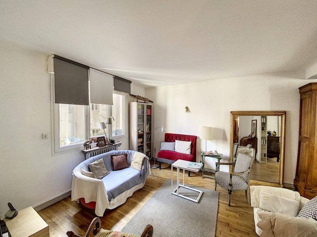 Appartement à vendre 7 120.89m2 à Nantes vignette-4