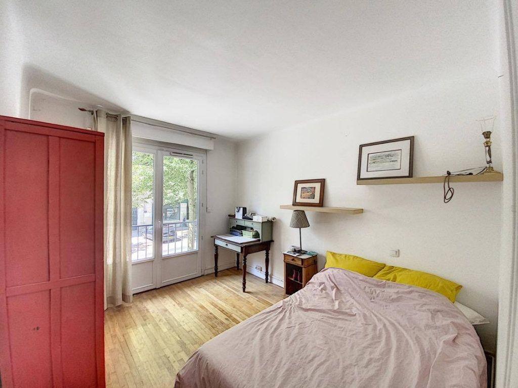 Appartement à vendre 7 120.89m2 à Nantes vignette-5
