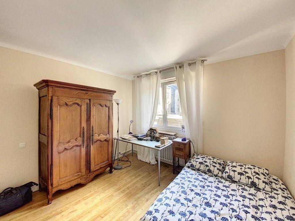 Appartement à vendre 7 120.89m2 à Nantes vignette-6
