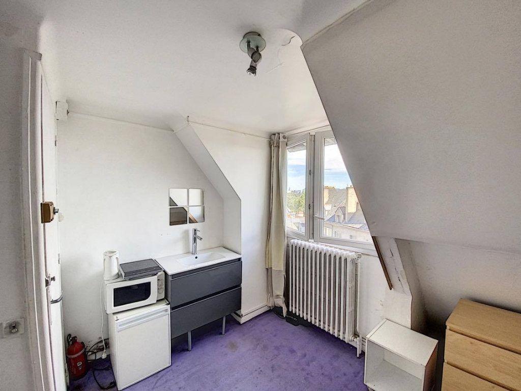 Appartement à vendre 7 120.89m2 à Nantes vignette-8