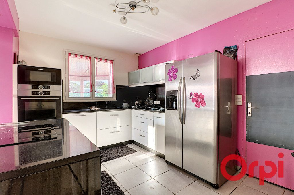 Maison à vendre 4 120m2 à Sainte-Luce-sur-Loire vignette-2
