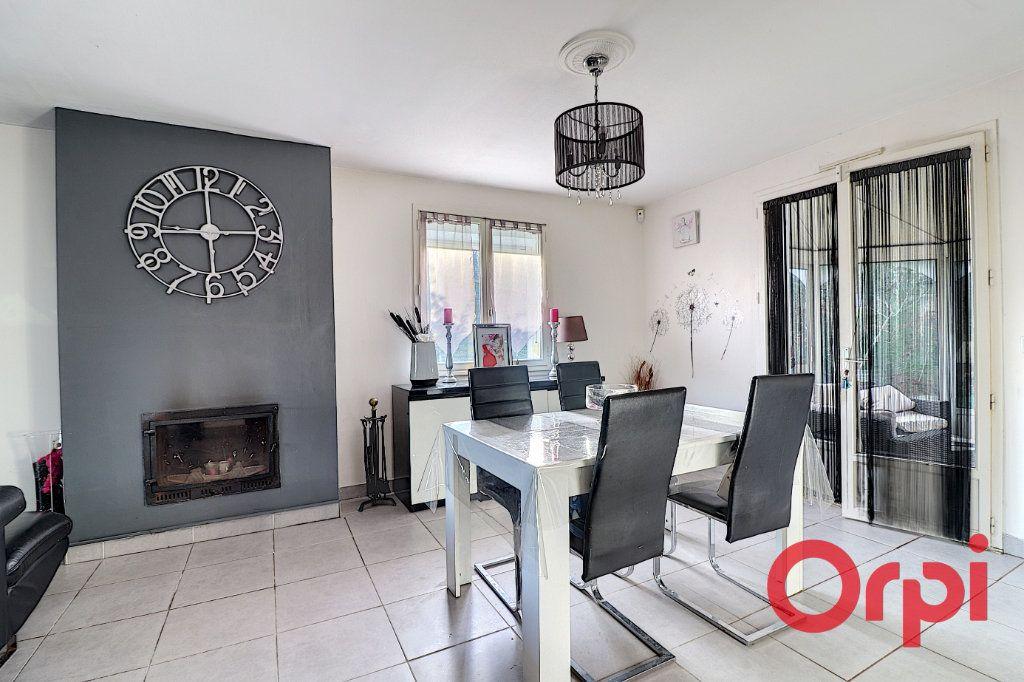 Maison à vendre 4 120m2 à Sainte-Luce-sur-Loire vignette-3