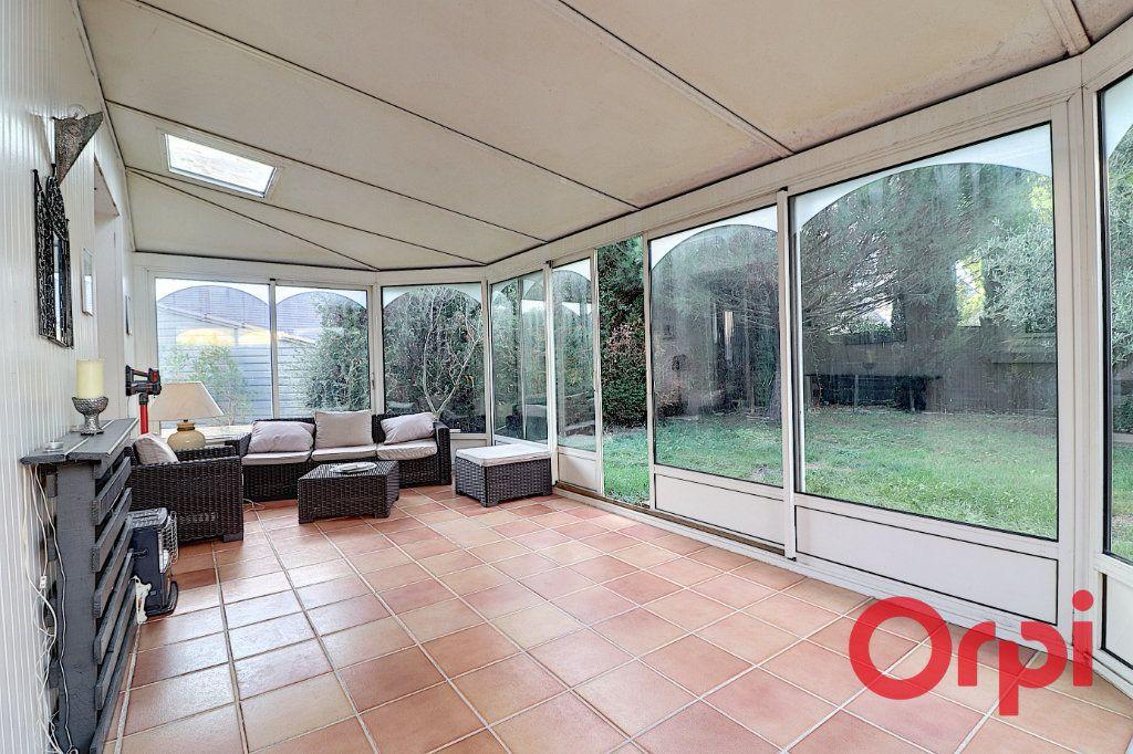 Maison à vendre 4 120m2 à Sainte-Luce-sur-Loire vignette-4