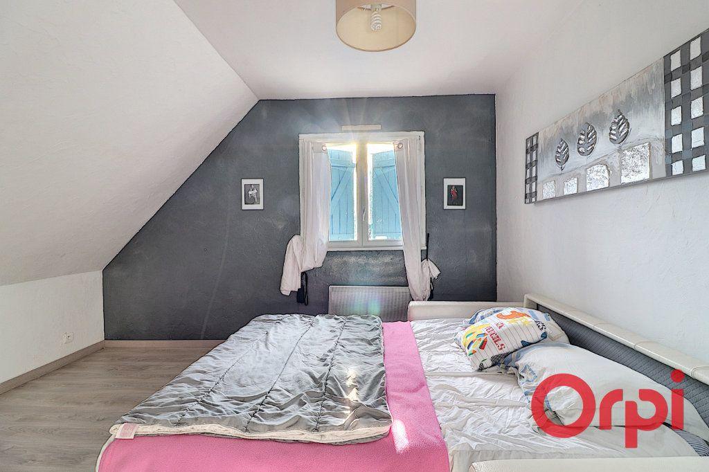 Maison à vendre 4 120m2 à Sainte-Luce-sur-Loire vignette-7