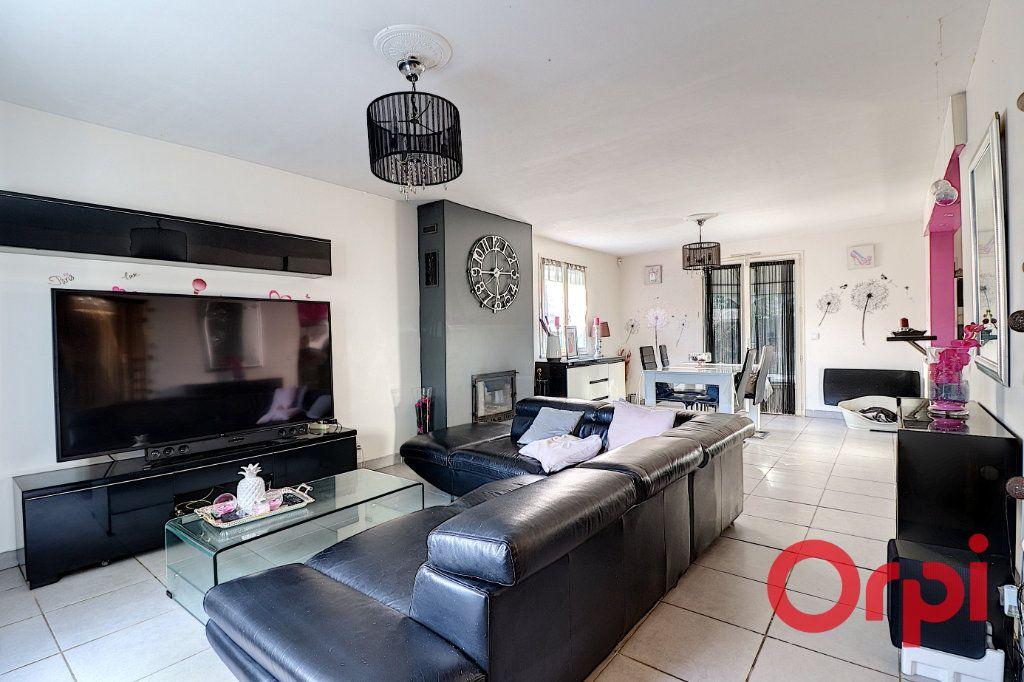 Maison à vendre 4 120m2 à Sainte-Luce-sur-Loire vignette-8