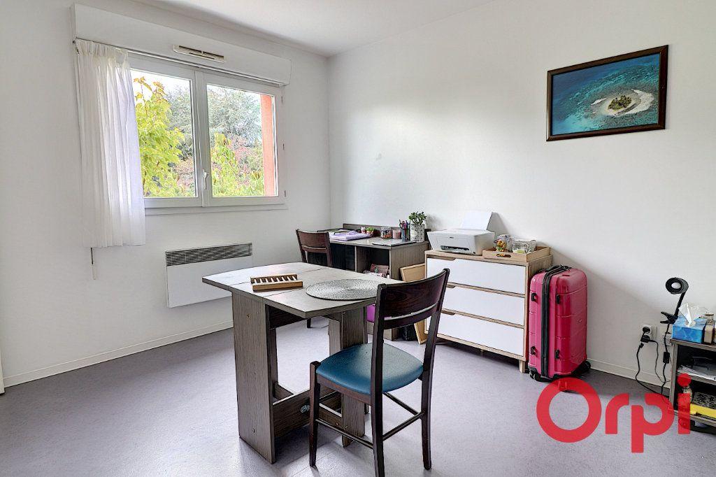 Appartement à vendre 1 21.37m2 à Nantes vignette-1