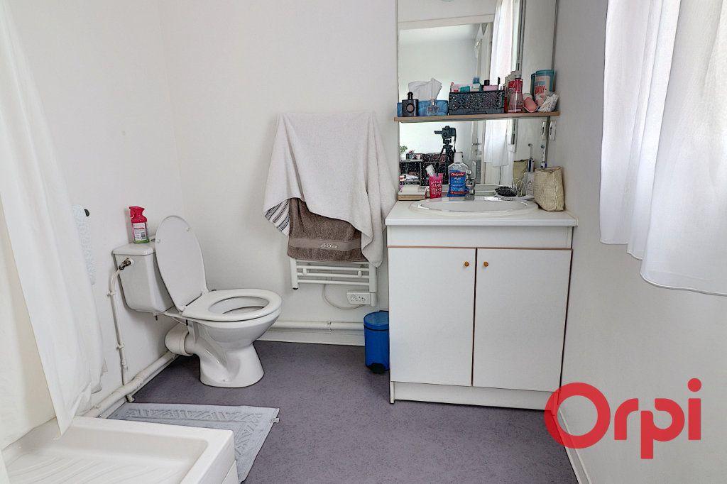 Appartement à vendre 1 21.37m2 à Nantes vignette-4