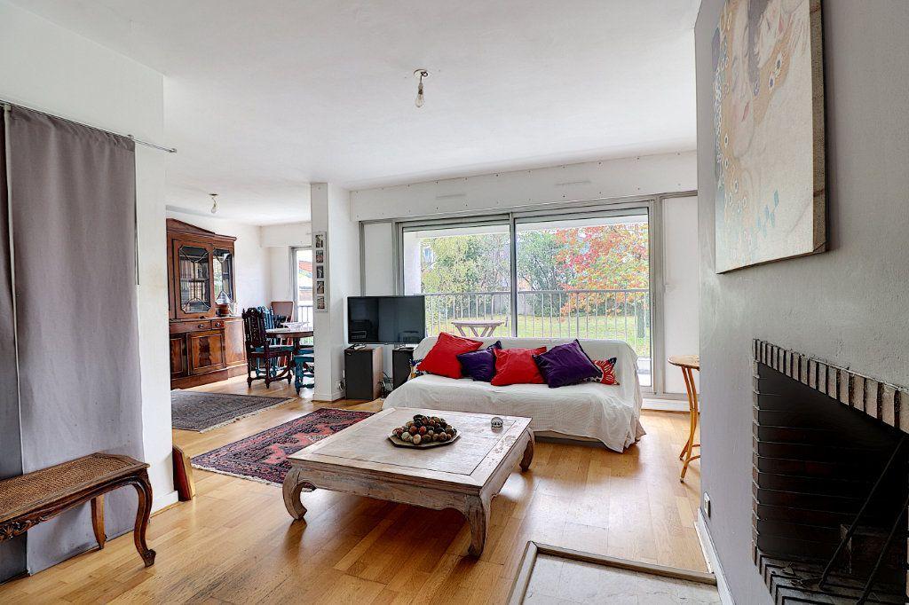 Appartement à vendre 4 81.68m2 à Nantes vignette-1