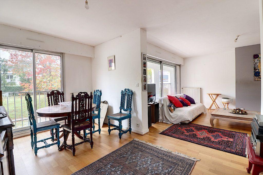 Appartement à vendre 4 81.68m2 à Nantes vignette-2