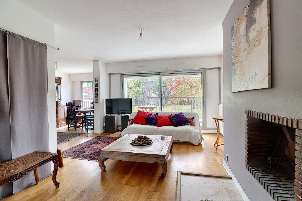 Appartement à vendre 4 81.68m2 à Nantes vignette-3