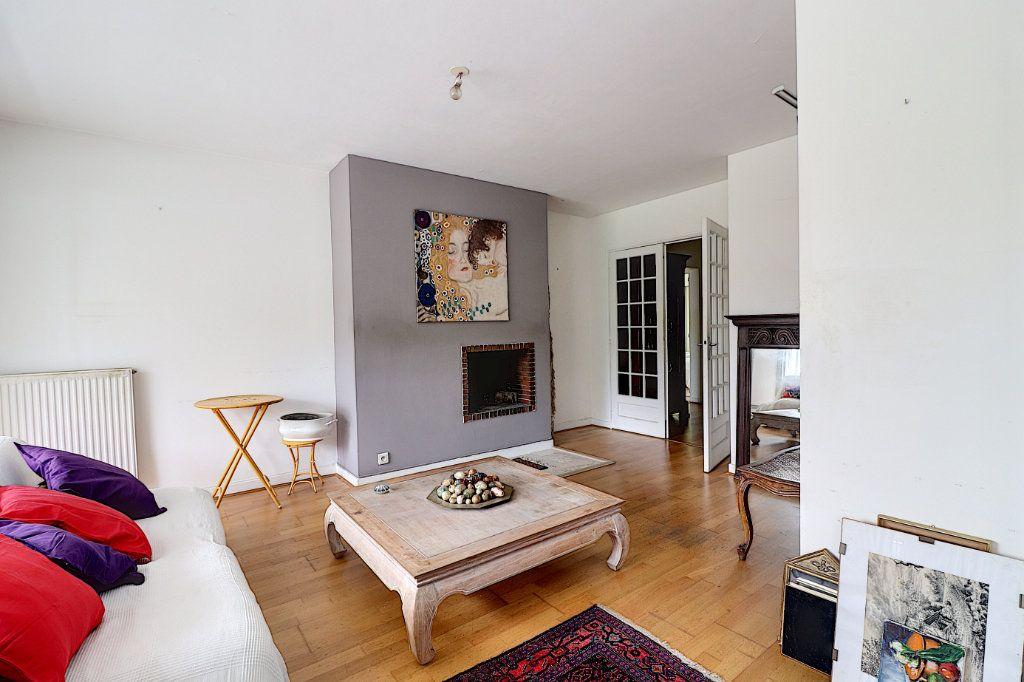 Appartement à vendre 4 81.68m2 à Nantes vignette-4