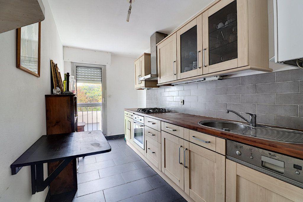 Appartement à vendre 4 81.68m2 à Nantes vignette-5