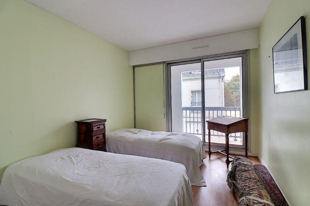 Appartement à vendre 4 81.68m2 à Nantes vignette-6