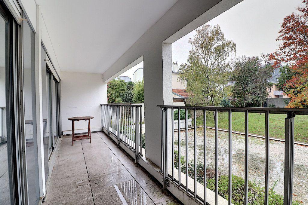 Appartement à vendre 4 81.68m2 à Nantes vignette-7