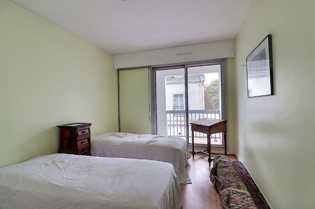 Appartement à vendre 4 81.68m2 à Nantes vignette-8
