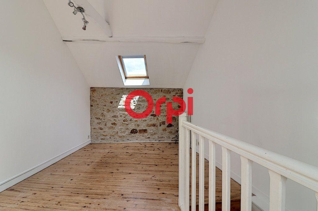 Maison à vendre 5 120m2 à Nantes vignette-5