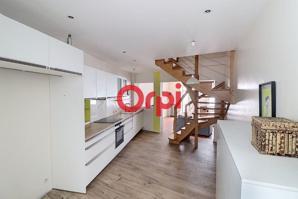 Maison à vendre 5 120m2 à Nantes vignette-10
