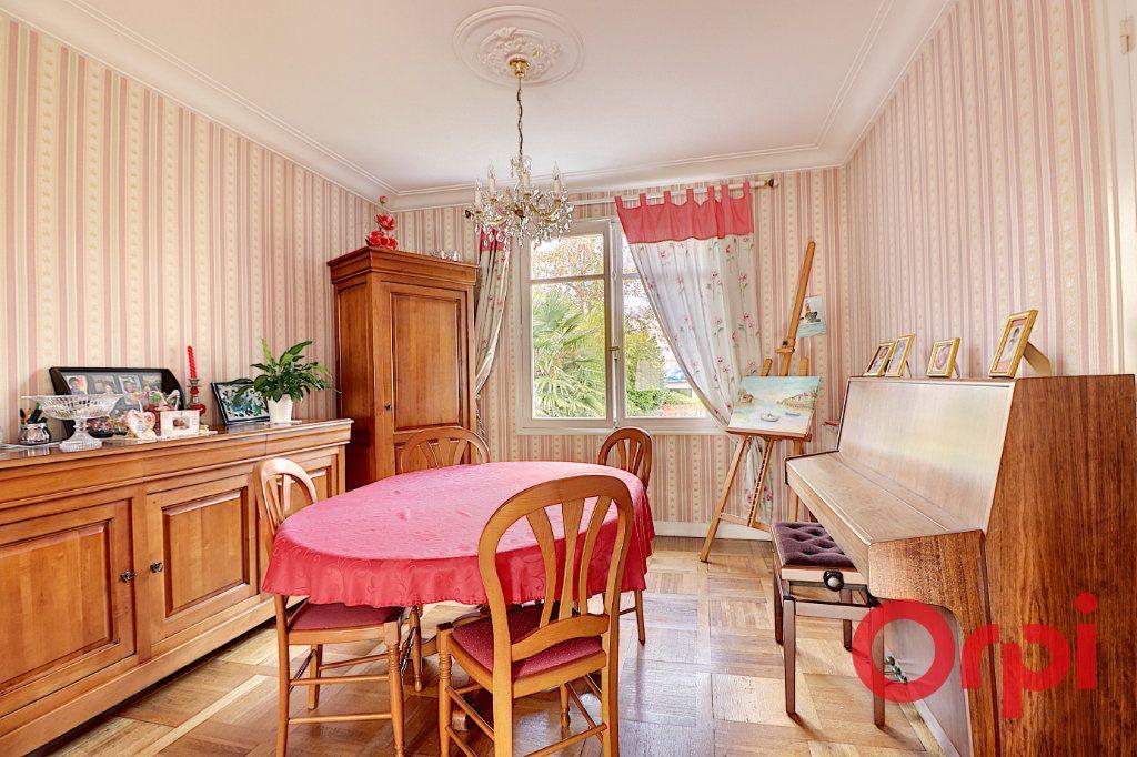 Maison à vendre 6 126.5m2 à Nantes vignette-3