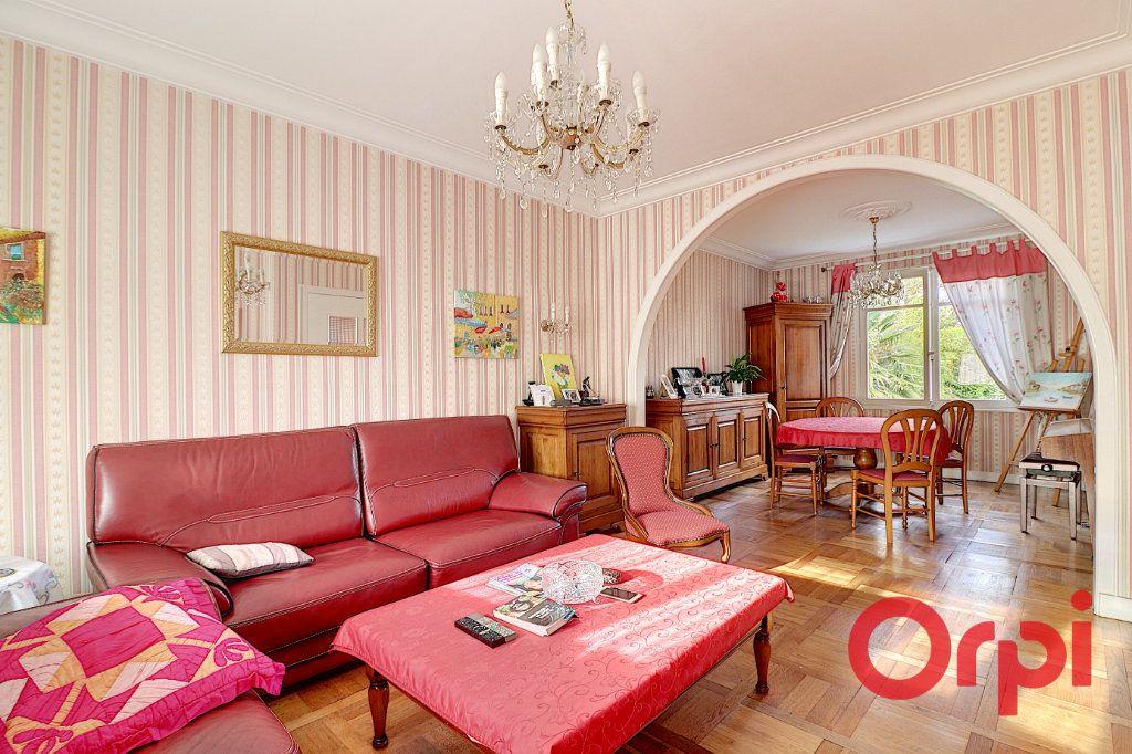 Maison à vendre 6 126.5m2 à Nantes vignette-4