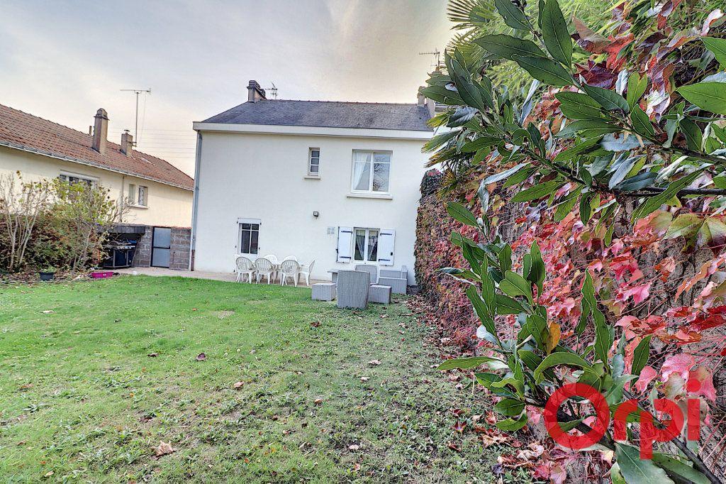 Maison à vendre 6 126.5m2 à Nantes vignette-9