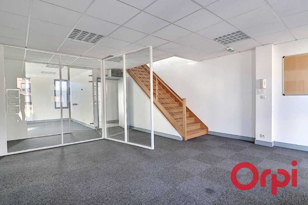 Appartement à vendre 5 150m2 à Nantes vignette-4