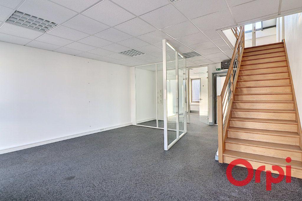 Appartement à vendre 5 150m2 à Nantes vignette-5