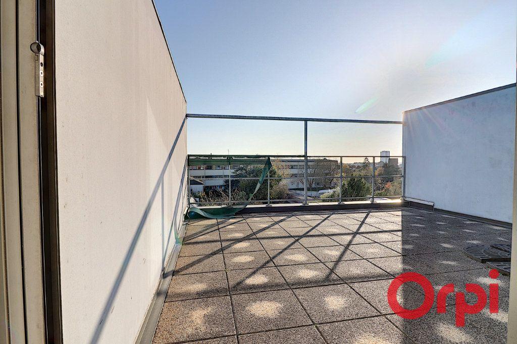 Appartement à vendre 5 150m2 à Nantes vignette-7