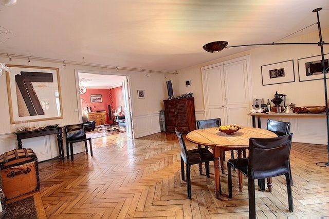 Appartement à vendre 6 158m2 à Nantes vignette-1