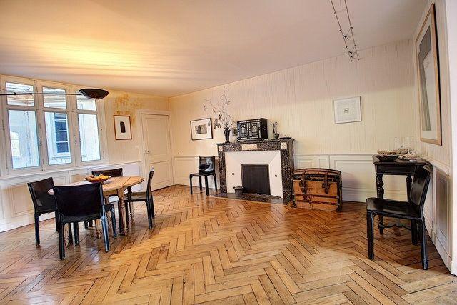 Appartement à vendre 6 158m2 à Nantes vignette-2
