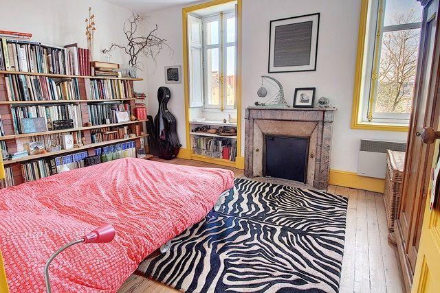 Appartement à vendre 6 158m2 à Nantes vignette-3
