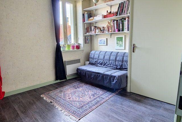 Appartement à vendre 6 158m2 à Nantes vignette-6
