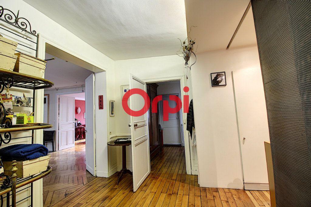 Appartement à vendre 6 158m2 à Nantes vignette-7