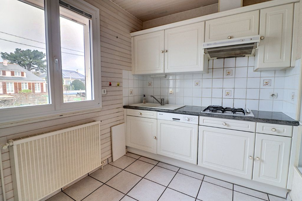 Maison à vendre 5 98m2 à Nantes vignette-2