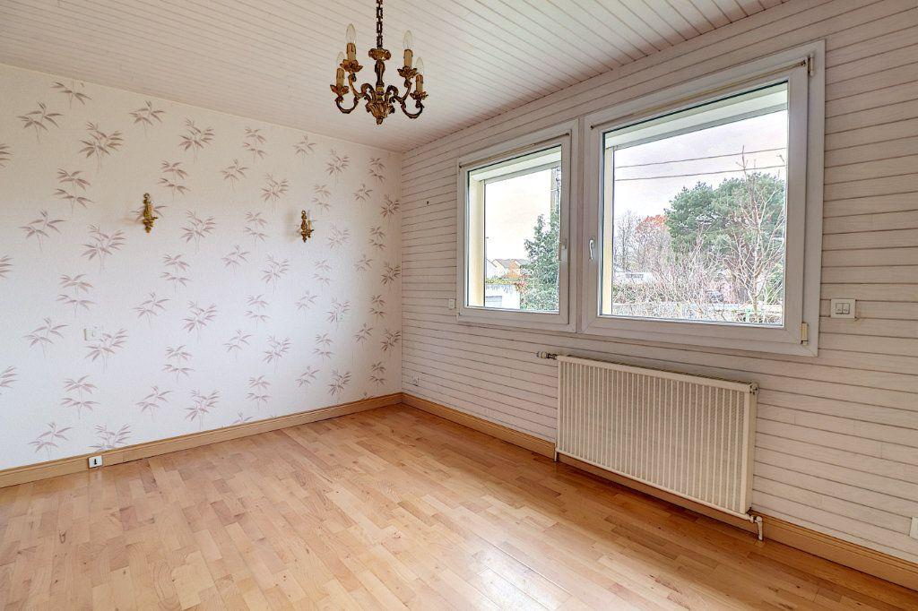 Maison à vendre 5 98m2 à Nantes vignette-3