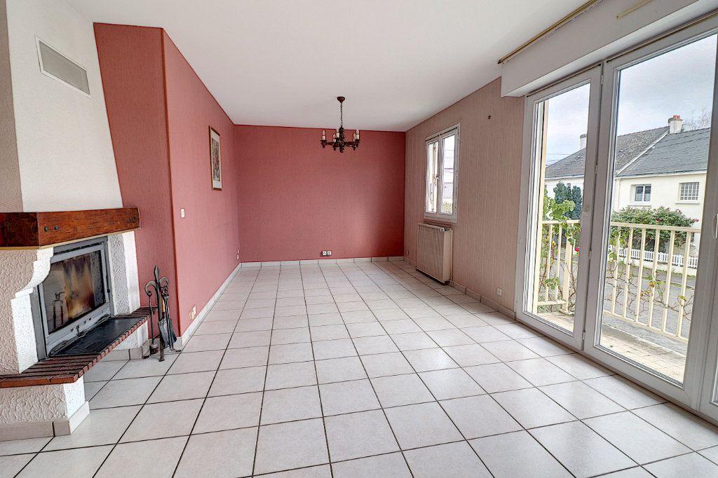 Maison à vendre 5 98m2 à Nantes vignette-4