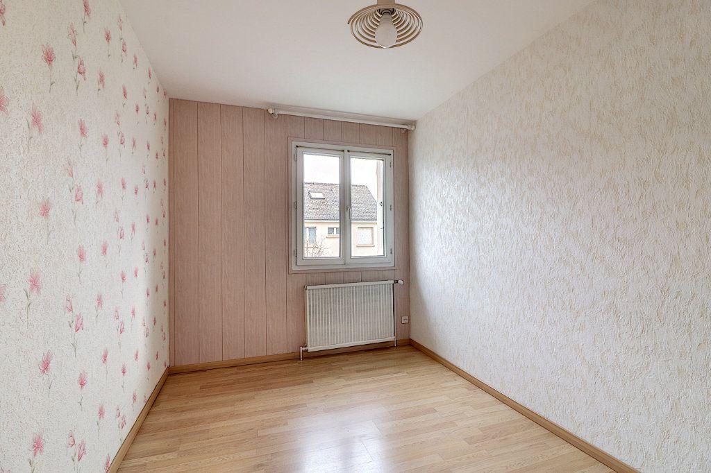 Maison à vendre 5 98m2 à Nantes vignette-5