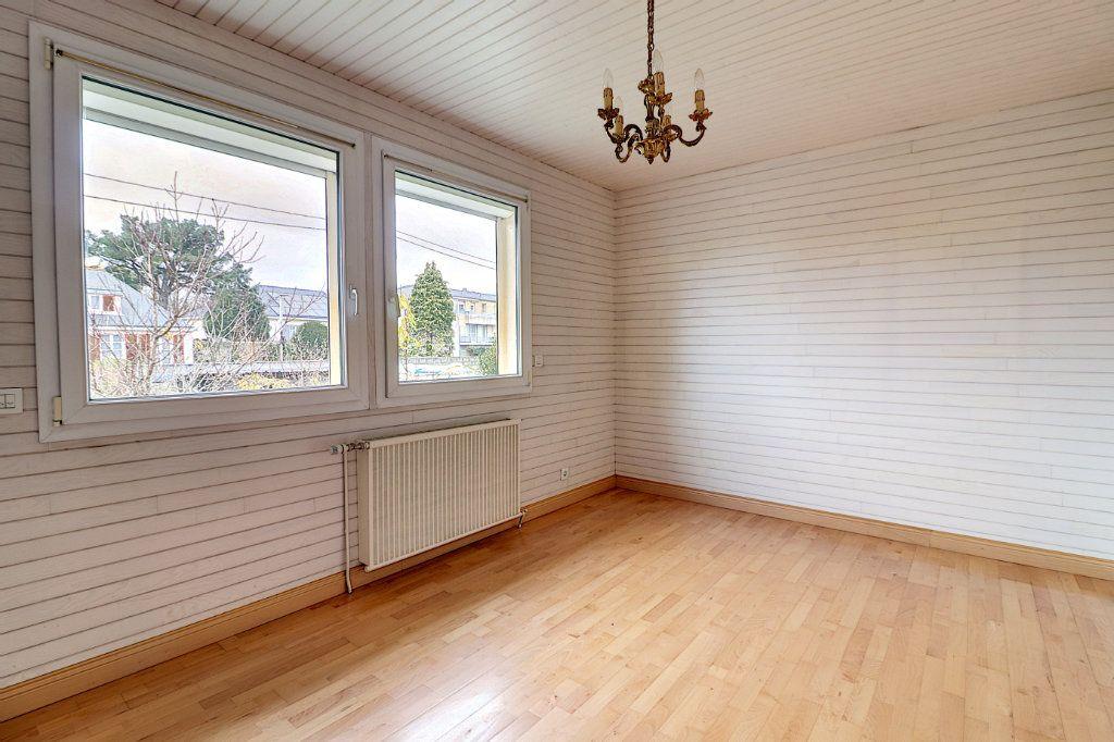 Maison à vendre 5 98m2 à Nantes vignette-7
