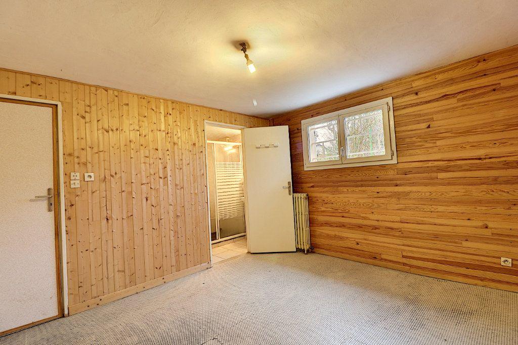 Maison à vendre 5 98m2 à Nantes vignette-8
