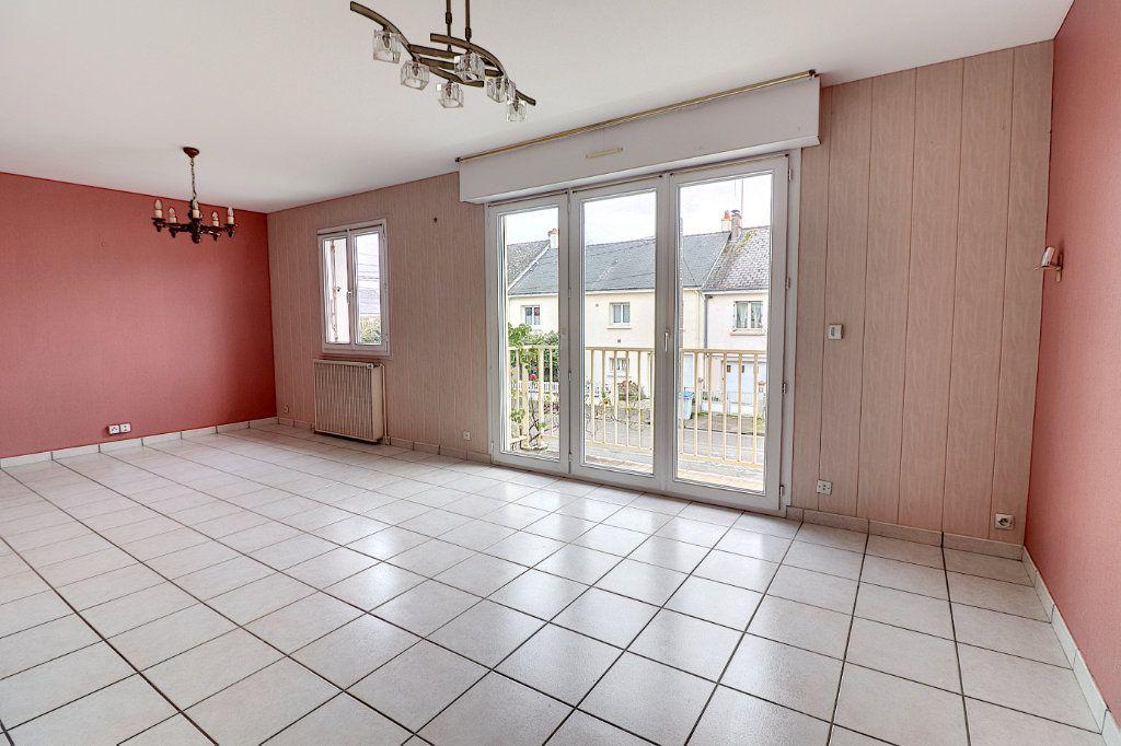 Maison à vendre 5 98m2 à Nantes vignette-9