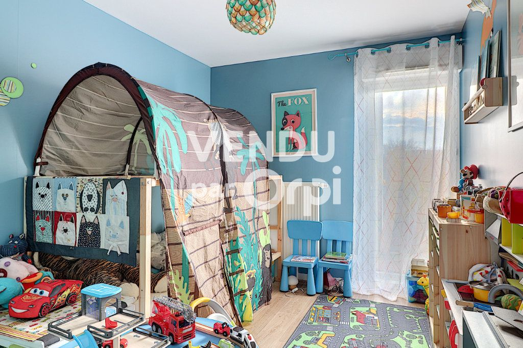 Appartement à vendre 4 78.5m2 à Nantes vignette-2