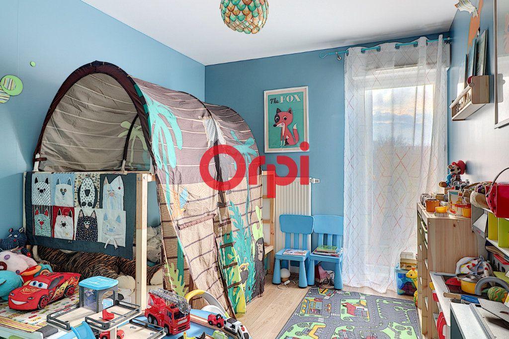 Appartement à vendre 4 78.5m2 à Nantes vignette-3