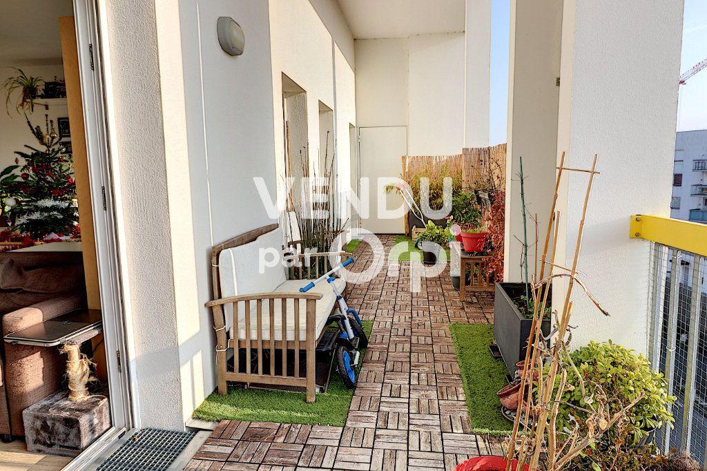 Appartement à vendre 4 78.5m2 à Nantes vignette-5