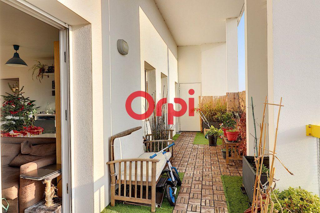 Appartement à vendre 4 78.5m2 à Nantes vignette-6