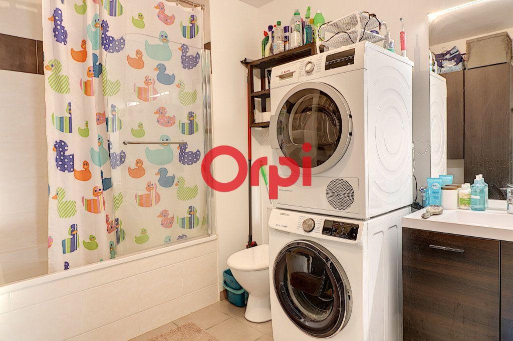 Appartement à vendre 4 78.5m2 à Nantes vignette-7