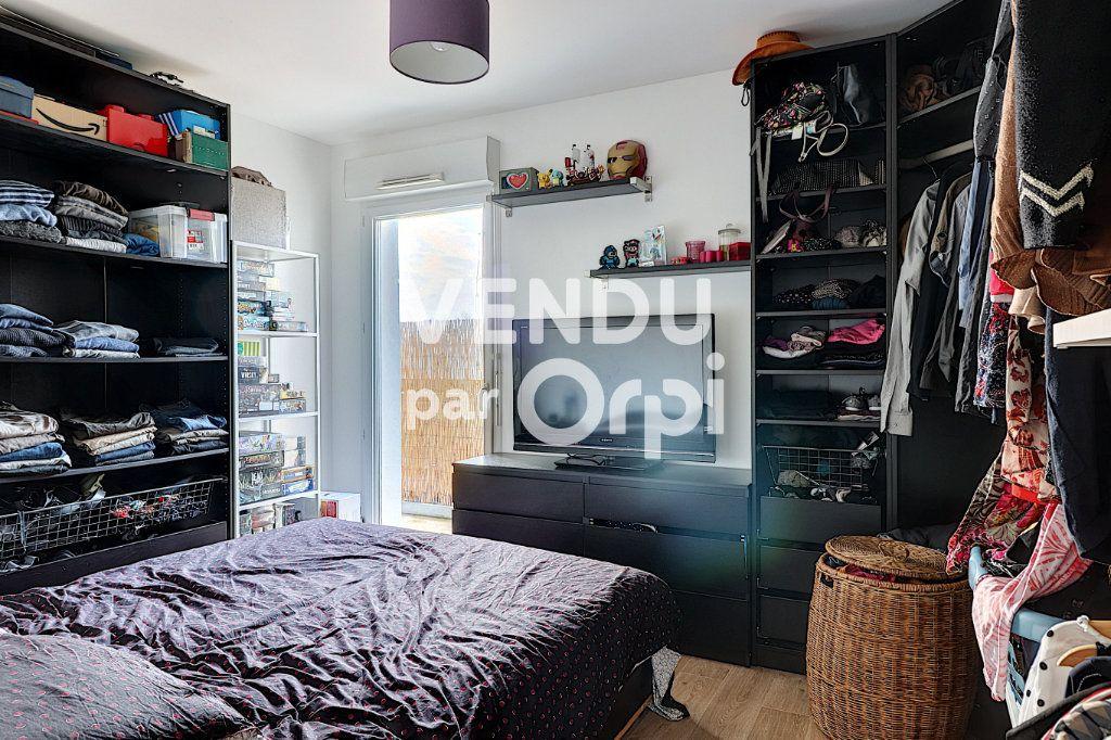 Appartement à vendre 4 78.5m2 à Nantes vignette-8