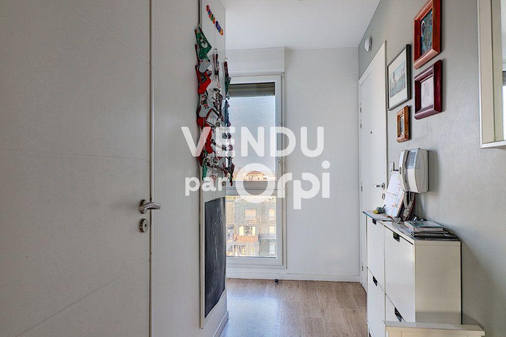 Appartement à vendre 4 78.5m2 à Nantes vignette-10