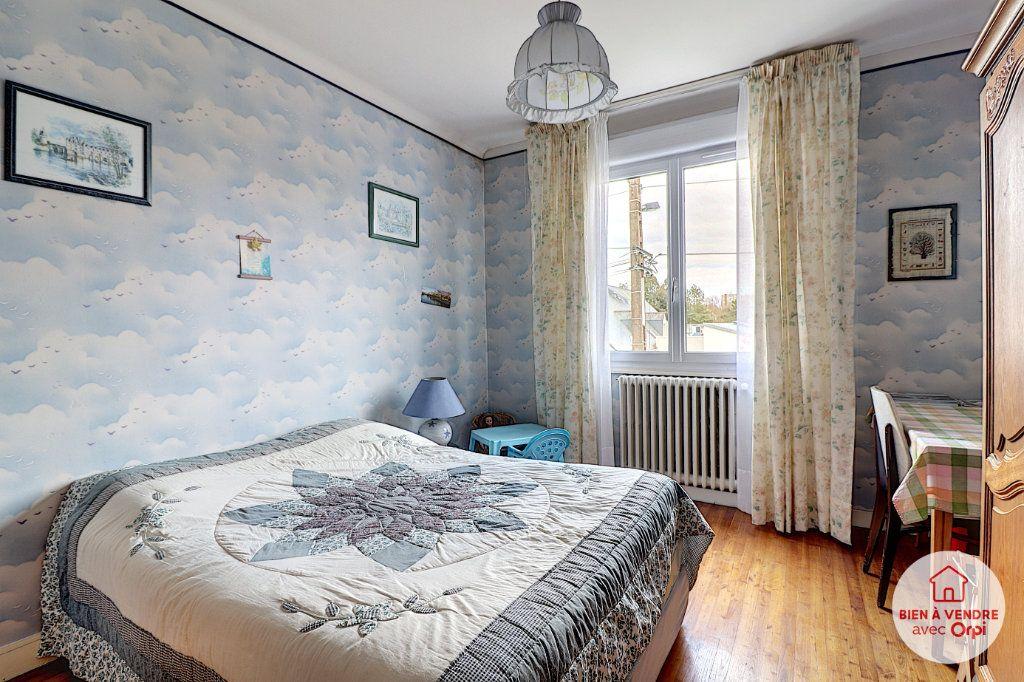 Maison à vendre 7 148.72m2 à Nantes vignette-4
