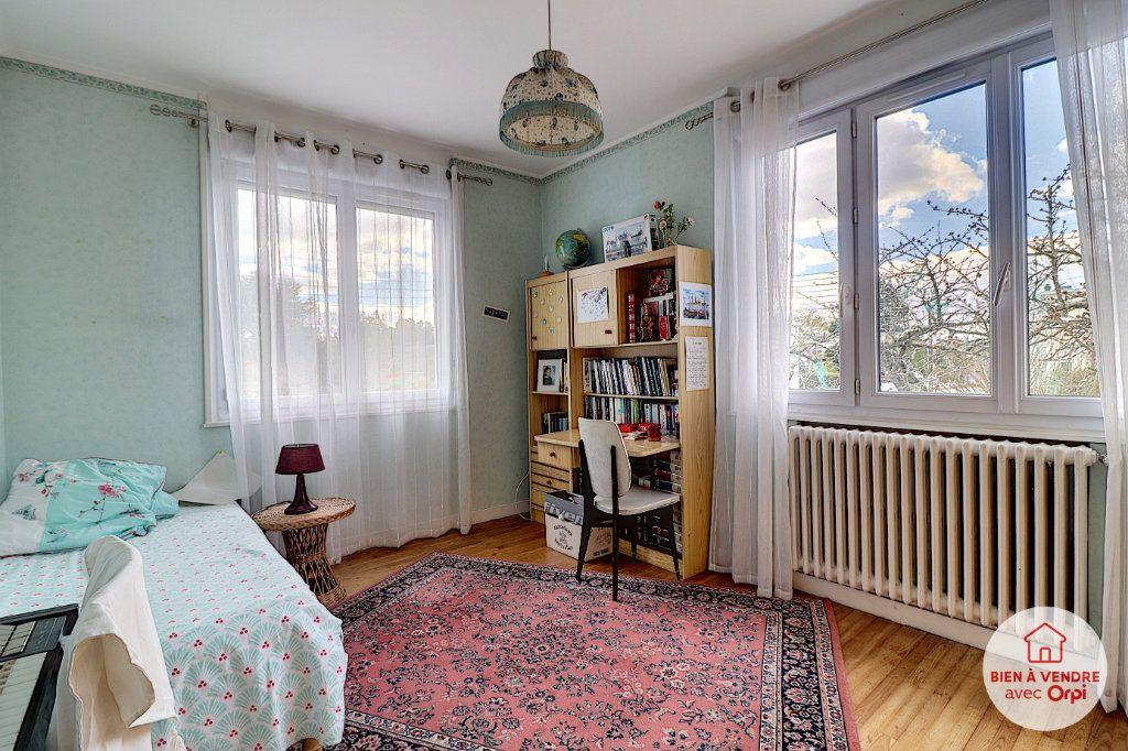 Maison à vendre 8 148.72m2 à Nantes vignette-5