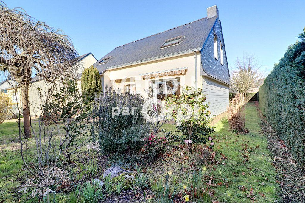 Maison à vendre 6 160m2 à Sainte-Luce-sur-Loire vignette-14